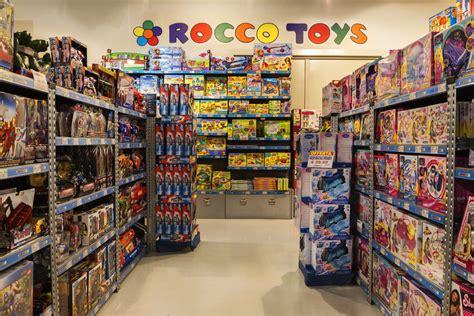 porta di roma lavora con noi c c le porta di roma toys