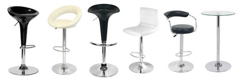 Lakeland Furniture Bar Stools by Bar Stool New 387 Bar Stools Lakeland Furniture