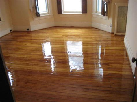 Hardwood Floor Refinishing Flooring Refinishing Wood Floors Refinish Hardwood