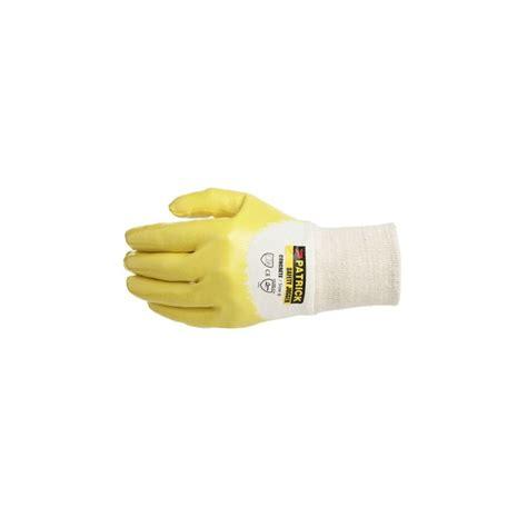 Jual Sarung Tangan Yamaha harga jual jogger concrete 3111 sarung tangan safety