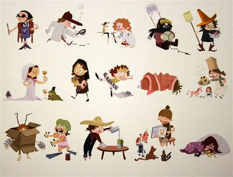 layout artist pixar 67 pieces of stunning pixar concept art toys search and