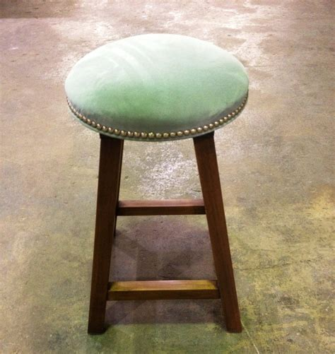 Custom Height Bar Stools by Custom Counter Height Stools By Bandsfurniture On Etsy