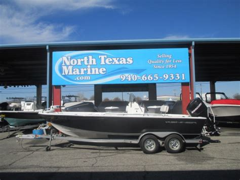 kenner boats for sale in texas kenner 2102 boats for sale