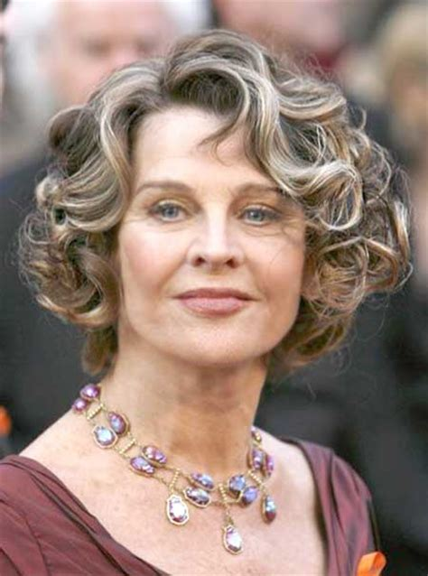 top 12 attractive women hairstyles for 2014 best short haircuts for older women 2014 2015 5