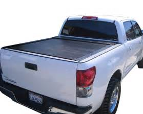 Tonneau Covers Toyota Tonneau Covers For 2012 Toyota Tundra Bak Industries
