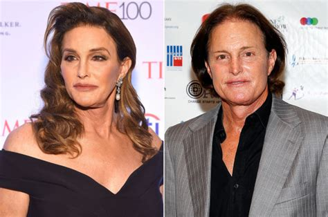 bruce jenner hombre hair will caitlyn jenner go back to life as bruce page six
