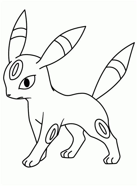 pokemon coloring pages to print out az coloring pages