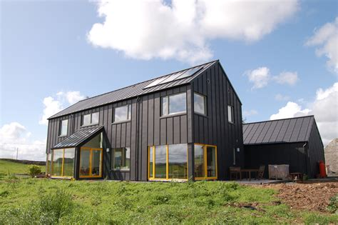 small barn homes small barn homes into the glass metal awning to