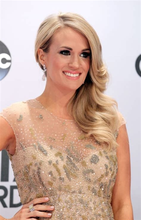 Carrie Underwood Detox by 13 Who Vegan Page 3 The