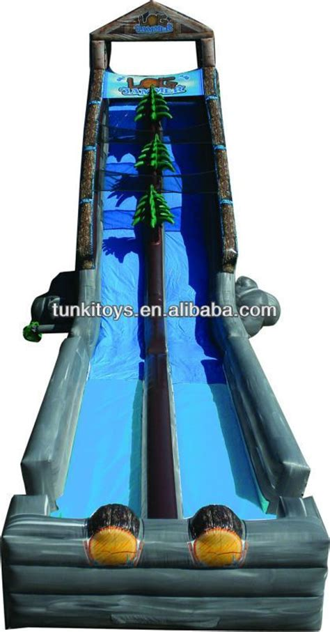 lake toys for adults giant inflatable water slide for adults adult jumping