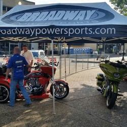 Motorcycle Dealers Tyler Tx by Broadway Powersports 11 Photos Motorcycle Dealers