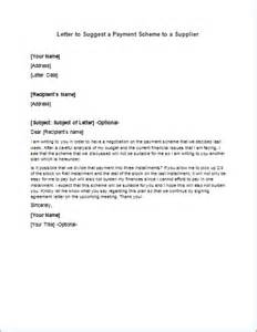 refusal letter to a company writeletter2
