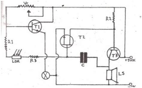 warna resistor 22k gambar resistor 22k 28 images mengukur hambatan dan menghitung gelang warna resistor elang