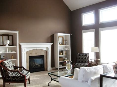 paint wall different colors p wall decal
