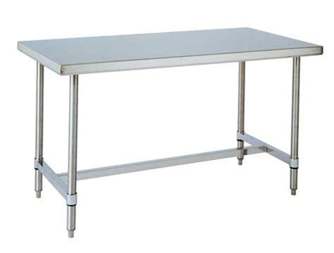 stainless steel kitchen table cabinets beds sofas and