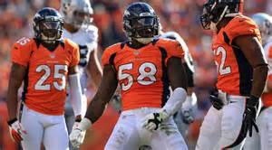 Hip hop experience mercifully helping von miller reinvent his