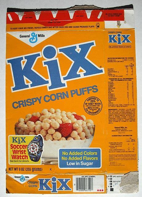 Pepsodent 123 Original 190 Gram box of cereal in grams
