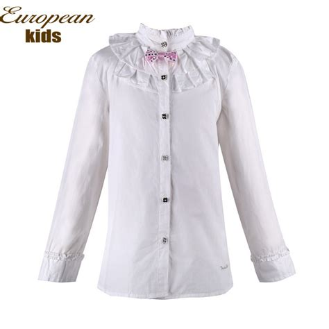 best dress shirts new 2015 autumn shirt brand sleeve shirts top designer children s clothing