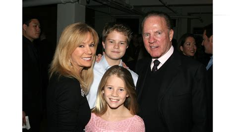 kathie lee gifford assistant kathie lee gifford discusses motherhood today