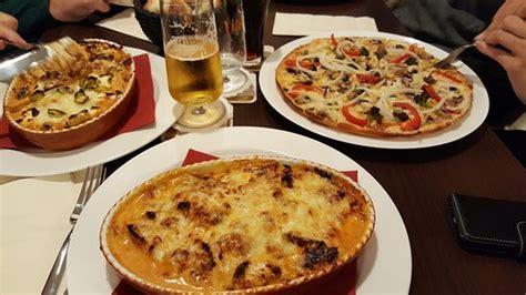 city kebap haus witten city kebap haus gillenfeld restaurant bewertungen