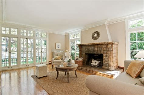 beautiful traditional living rooms beautiful staging traditional living room san