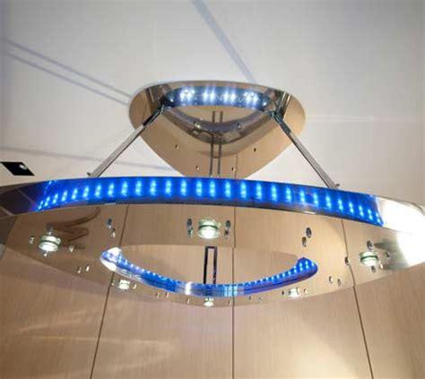 Konektor Lu Led Welding led lighting led changing colours lighting