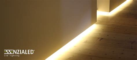 lade neon da soffitto g g srl illuminazione scala interna in vetro con
