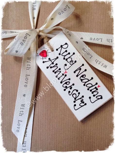 Anniversary Gifts Handmade - wedding anniversary gifts wedding anniversary gifts handmade
