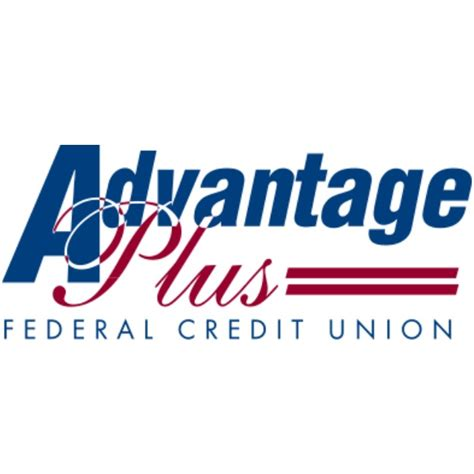 Advan Tig Plus advantage plus federal credit union greater idaho business association