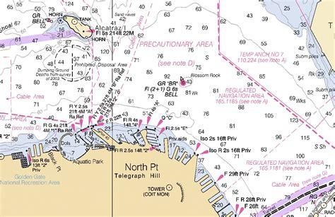 san francisco map pier 39 maps directions pier 39 marina