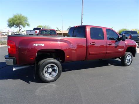 manual cars for sale 2008 chevrolet silverado 3500 security system purchase used 2008 chevrolet 3500 hd chevy crew cab dually lt 4x4 used diesel truck low miles