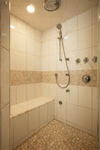 bathroom remodel calgary award winning bathroom renovations designs sydney ljt