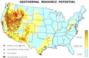colorado power plants map how to invest in the future of geothermal energy the