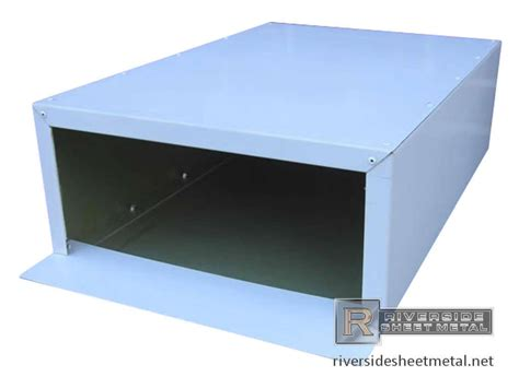 scupper boxes through wall scuppers collector boxes ma