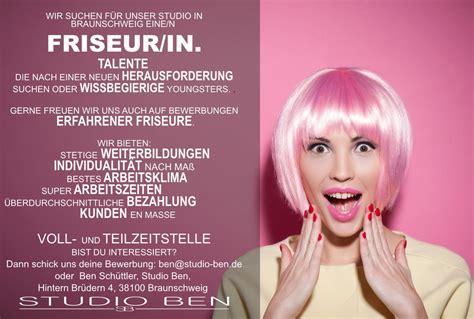 Hagel Friseur Hamburg Naloon Hair U0026 Spa Braunschweig R禺hme Hair Salon