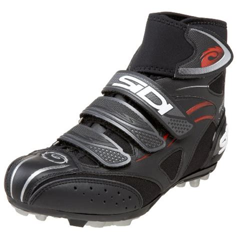 sidi bike shoes sale sidi diablo gtx cycling shoe bike shoes sale