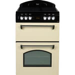 small cookers leisure cla60cec 600018408 jpg