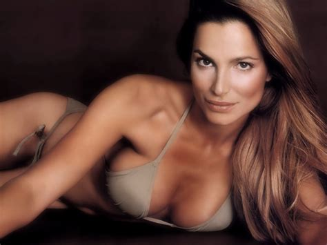 Pin Stephanie Abrams Measurements Image Search Results On | stephanie abrams bra size image search results picture to