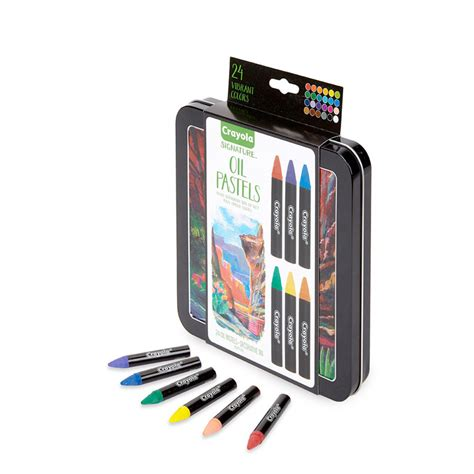 signature hand lettering  art sets crayolacom