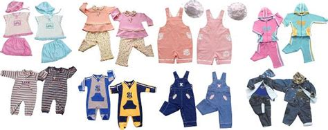awesome baby clothes wholesale 2015