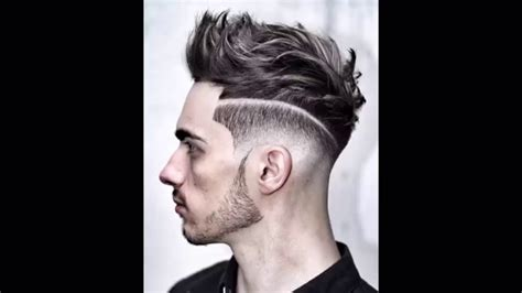 12 new sexiest hairstyles for men 2017 youtube the best 12 new hairstyles for men 2016 cutest sexiest