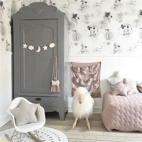 Parquet Chambre Fille by Simple Relooker Armoire Ancienne Repeindre Un Meuble En