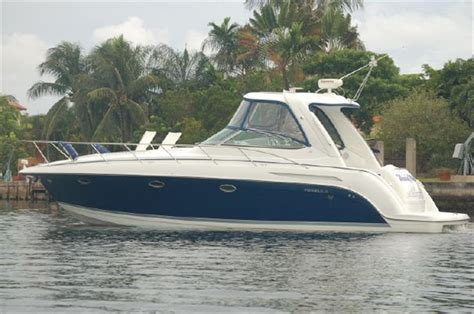 performance boats for sale near me neff yacht sales used 37 foot formula 37 pc motor yacht