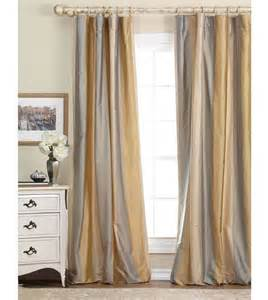 Gold Striped Curtains 25 Best Ideas About Silk Curtains On Silk Drapes Curtains And Luxury Curtains