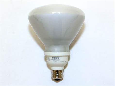 Lu Led Philips 23w 23 W 23 Watt philips 85 watt incandescent equivalent 23 watt 120 volt
