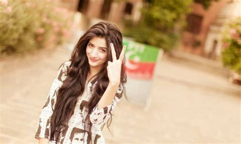 sanam teri kasam wallpaper free download pin hocane hd wallpapers pakistani top young actress hot