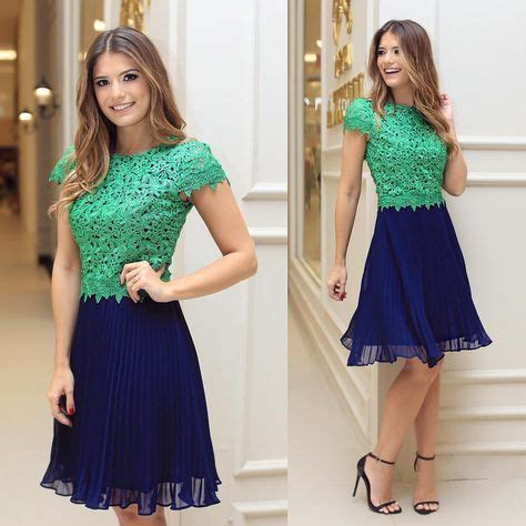 Top Crepe Mix Renda 17 best images about dress suits mix n match on 50s dresses sheath dresses and