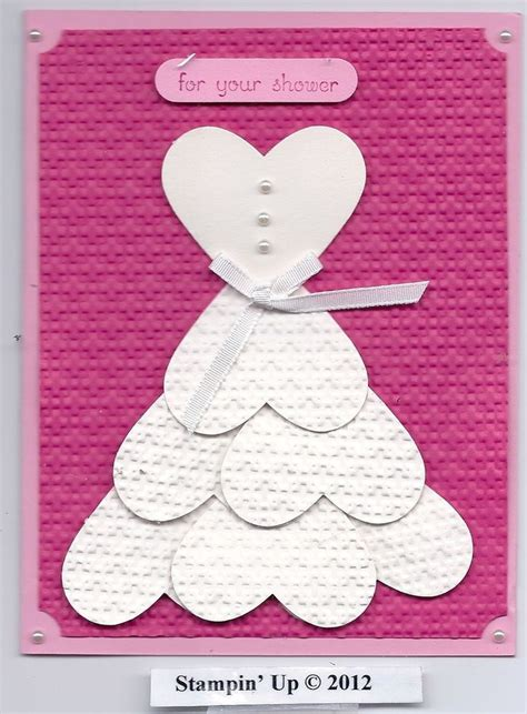 Gift Card Wedding Shower Ideas - bridal shower card 25 unique bridal shower cards ideas on pinterest diy wedding km