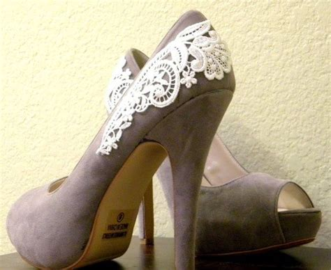 diy pumps shoes 17 best images about diy shoe on white