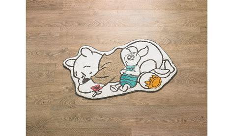 Winnie The Pooh Area Rug Winnie The Pooh Rug Uk Rugs Ideas